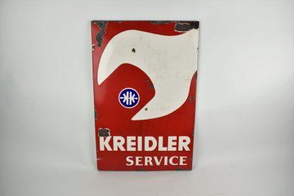 Kreidler Service