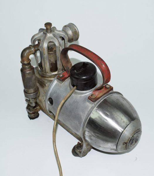 ERTE compressor 1920