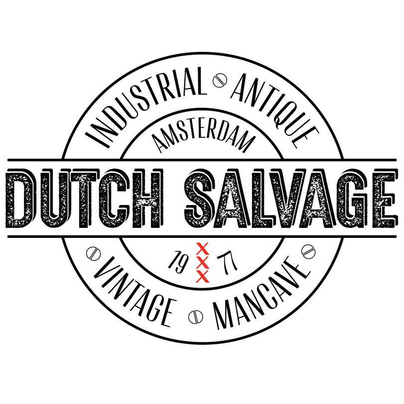 Dutch Salvage